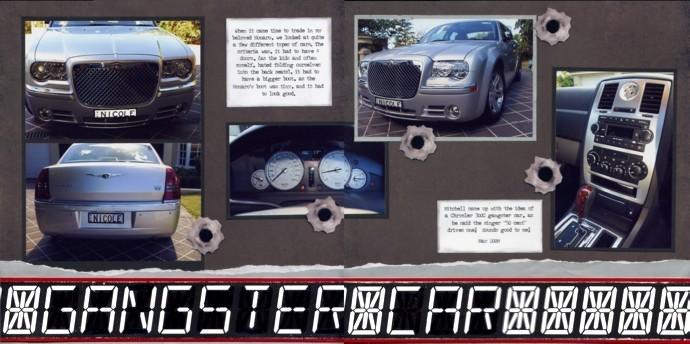 Gangstercar-1