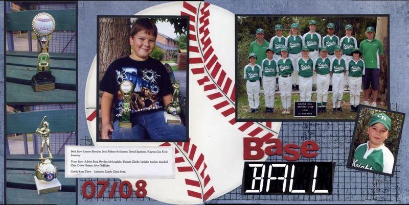 Baseball0708-1
