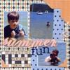 Summerfun06