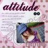 Attitudeiseverything07